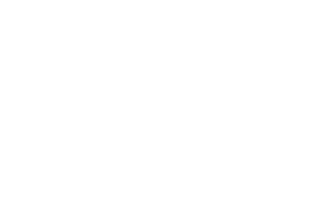 Graduation Cap Icon White