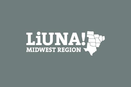 LiUNA Midwest Region